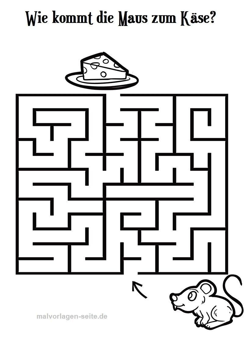 Beste Gefrorene Labyrinth Malvorlagen Bilder - Framing Malvorlagen ...