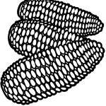 Балаларға арналған ақысыз беттер - coloringpagesXNUMX.com
