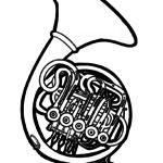 Nga taonga puoro puoro Waiata - Ngaa Panui Koreutu
