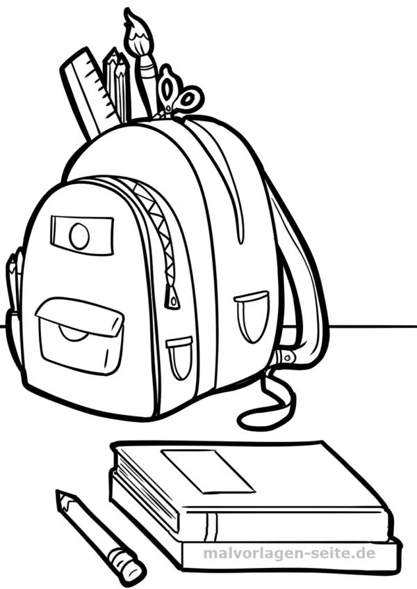Farvesider satchels