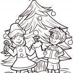 Размалёўкі для дзяцей бясплатна - coloringpagesXNUMX.com