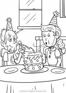 ציד הרפתקאות רעיון למשחק יום הולדת לילדים