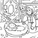 Latin coloring pages | Religio - Free Coloring Pages