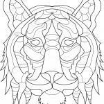 Nā ʻAoʻao Nā Moʻo ʻAoʻao Mosaic - Nā ʻAoʻao Manuahi Manuahi