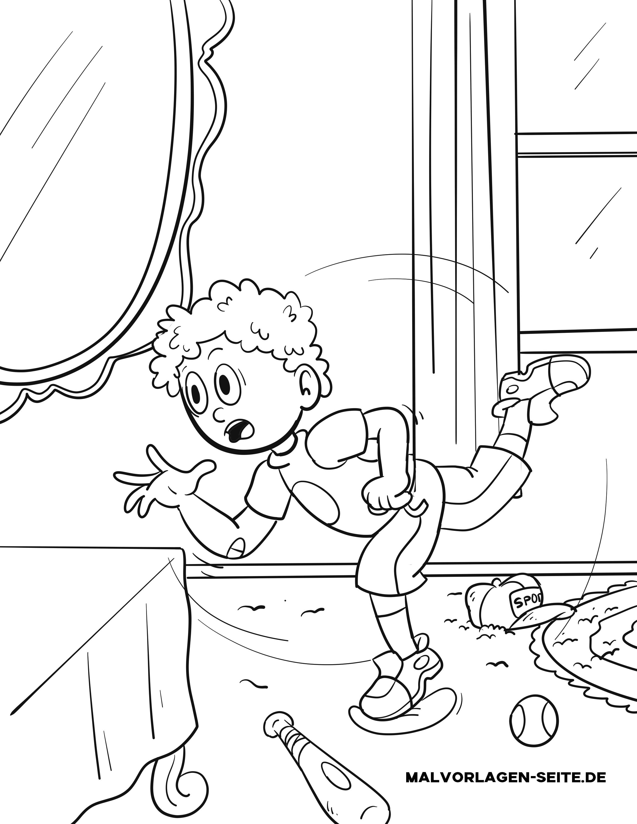 malvorlagen erwachsene haus  kinder zeichnen und ausmalen