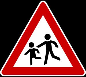 Хүүхдүүдэд үнэгүй хуудас будах - 28 оны 2021-р сарын XNUMX