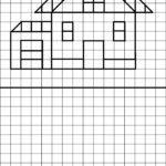 Brojke u tragovima | Naučite crtati