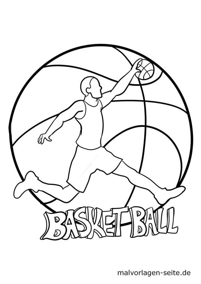 ʻO ka basketball basketballʻaoʻao