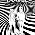 Time Travel Comic Episode 4 - Le premier ordinateur