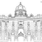 Wiener Hofburg, Wien
