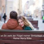 Citas sobre el amor - citas de amor