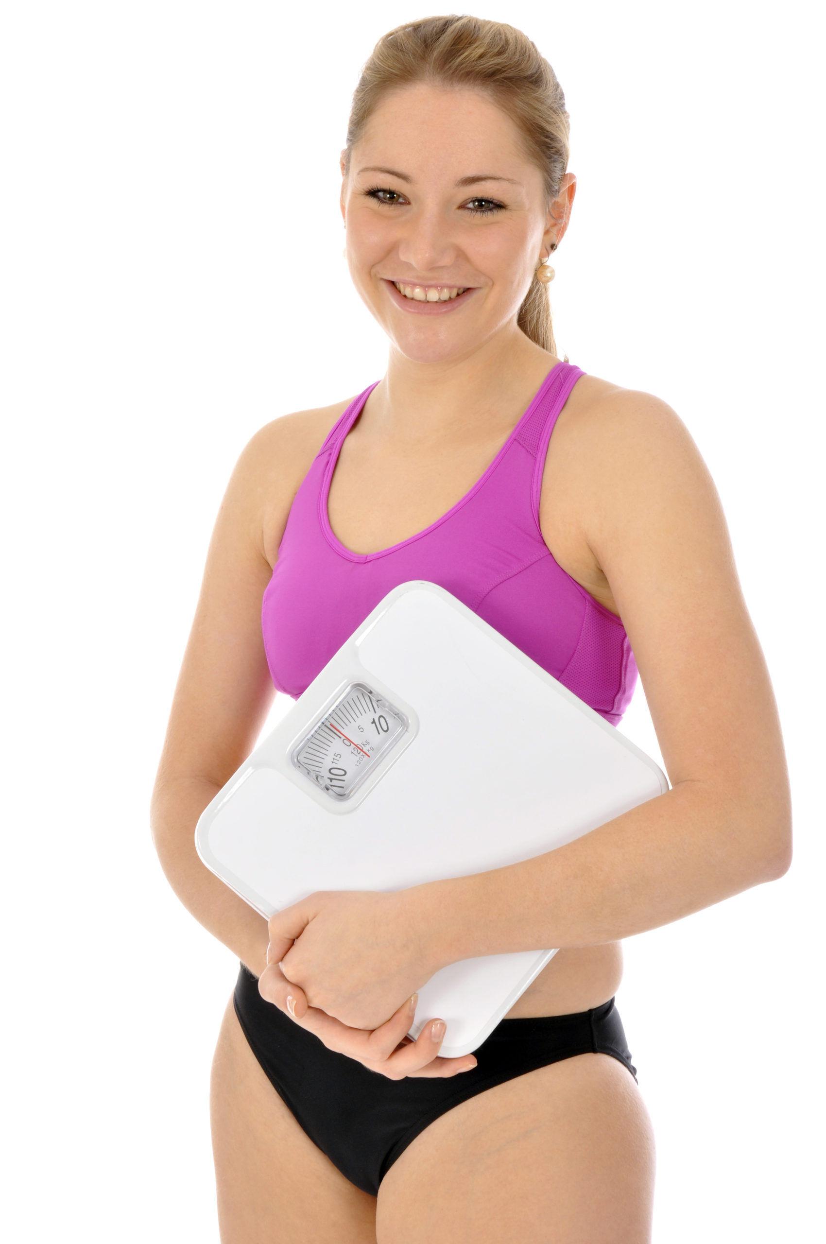 Économisez de la graisse et perdez du poids