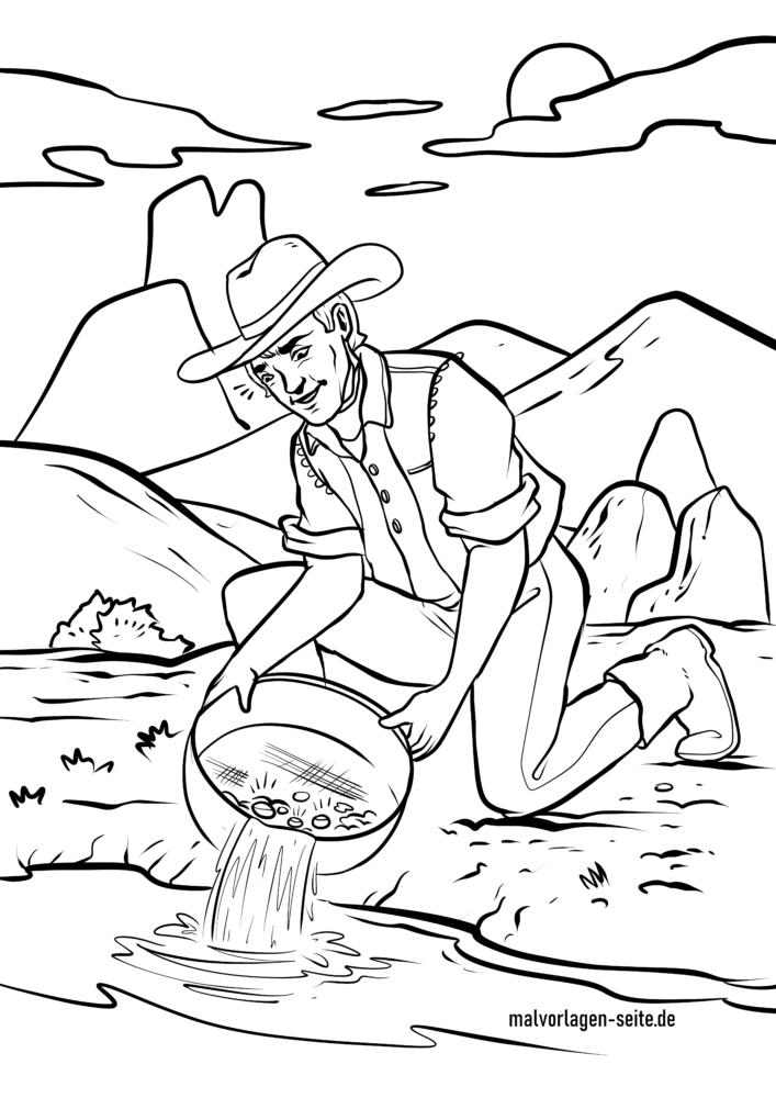 Boyama səhifəsi kəşfiyyatçısı | Qızılaxtaran