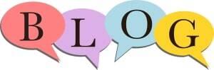 Блог с редакционен надзор за начина на живот с теми, свързани със семейството и децата