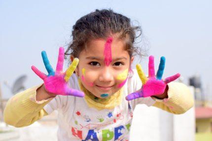 Боење страници за деца бесплатно - coloringpagesXNUMX.com