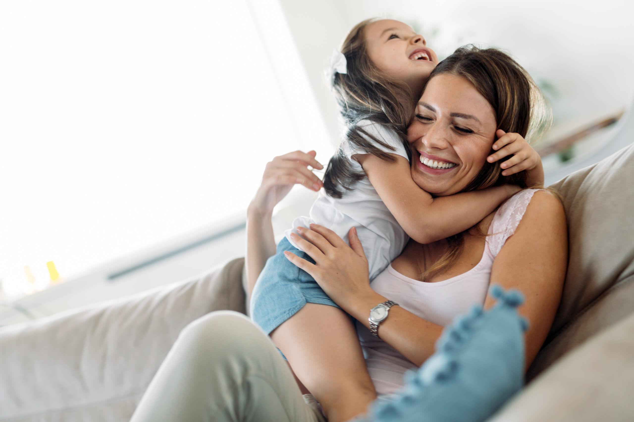 Beaux cadeaux et idées pour votre enfant