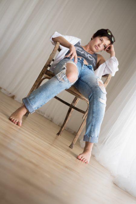 Boreout - ikävystymisen aiheuttama stressi