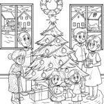 Bojanka Božić