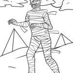 Page mummy whaarangi