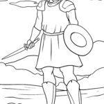 Гладијатор за боење страница