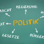 Политичко образование - Но, што е всушност политиката?